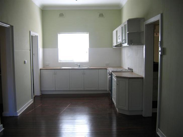19 Egina Street, Mount Hawthorn 6016, WA House Photo