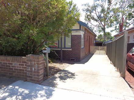 271 Penshurst  Street, Willoughby 2068, NSW House Photo