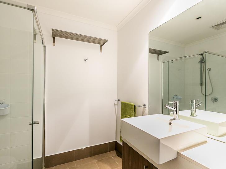 15/2 Walsh Loop, Joondalup 6027, WA Apartment Photo