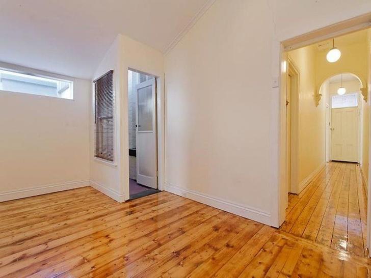 112 Melrose Street, North Melbourne 3051, VIC House Photo