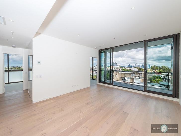 1105/9 Albany Street, St Leonards 2065, NSW Apartment Photo