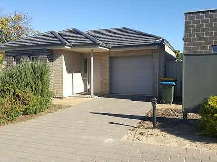 21E Thistle Avenue, Klemzig 5087, SA House Photo
