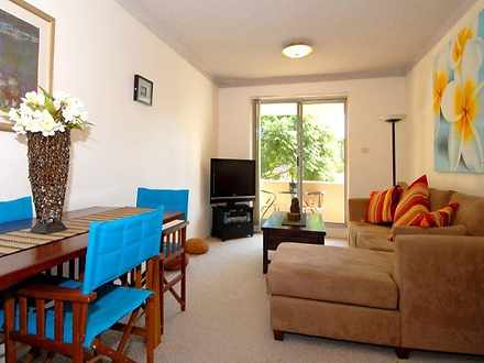 9/9 Innes Road, Manly Vale 2093, NSW Apartment Photo