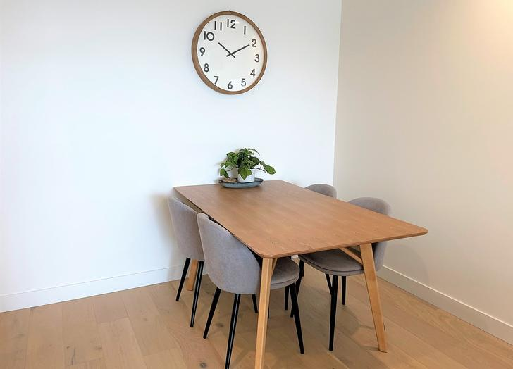 C507 111 Canning Street, North Melbourne 3051, VIC Apartment Photo