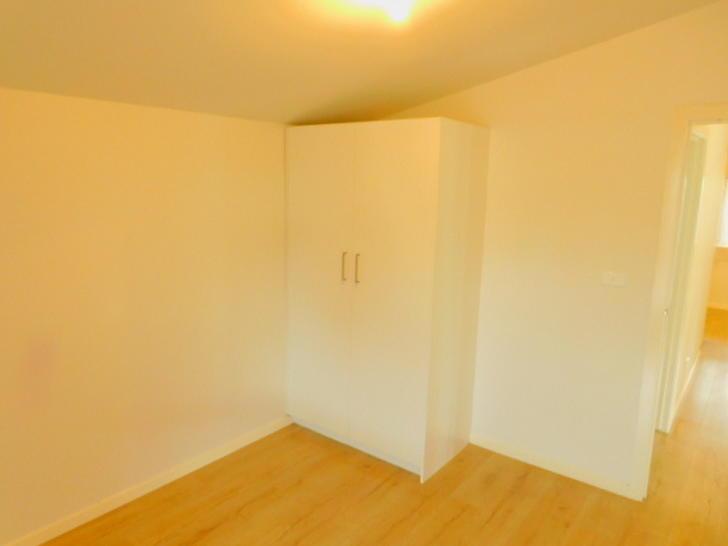 2/25 Nepean Street, Broadmeadows 3047, VIC House Photo