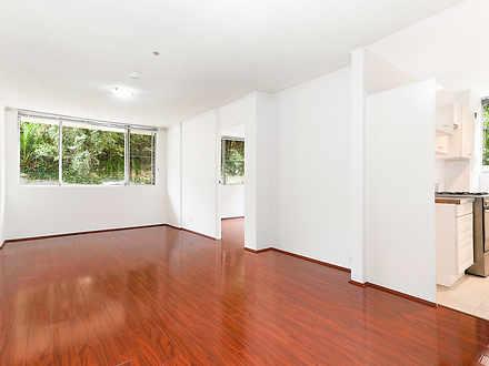 5/8 Hardie Street, Neutral Bay 2089, NSW Apartment Photo