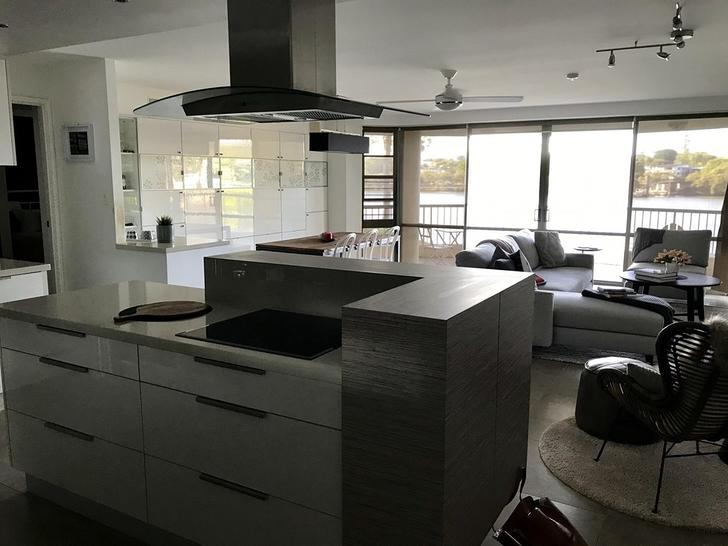 72 Macquarie Street, St Lucia 4067, QLD Unit Photo