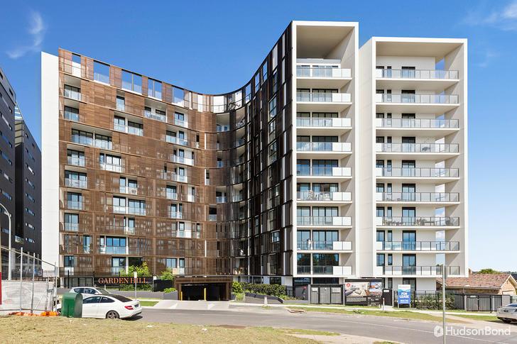 512/5 Elgar Court, Doncaster 3108, VIC Apartment Photo