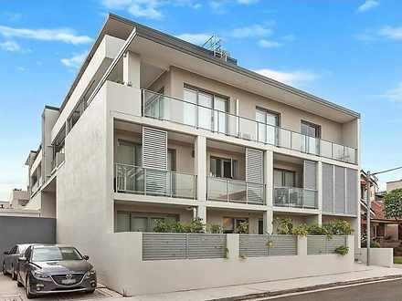 8/239 Great North Road, Five Dock 2046, NSW Apartment Photo