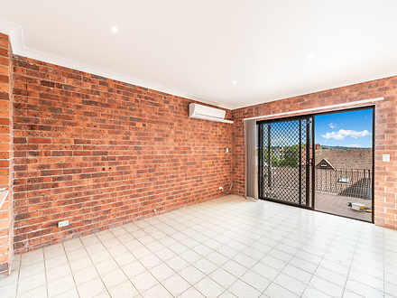 1/330 Sydney Road, Balgowlah 2093, NSW Apartment Photo