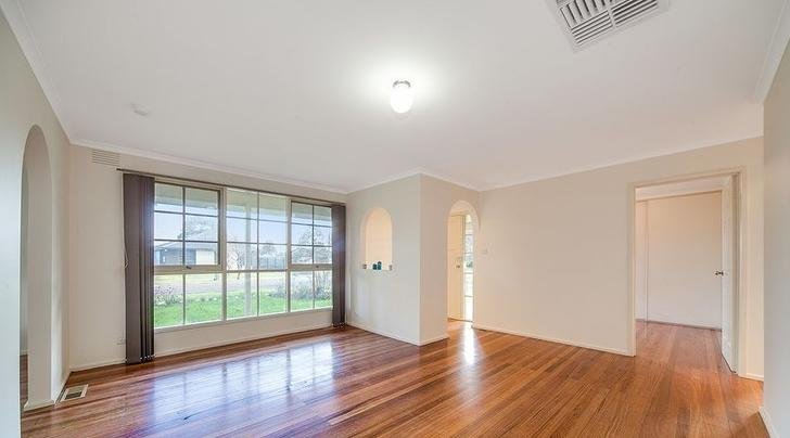 8 Guildford Crescent, Narre Warren 3805, VIC House Photo