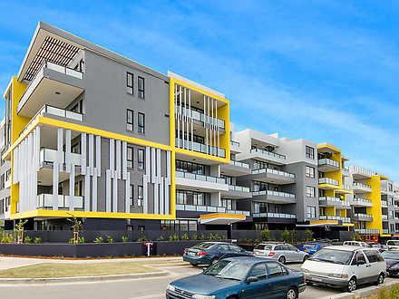 244/7 Winning Street, Kellyville 2155, NSW Unit Photo