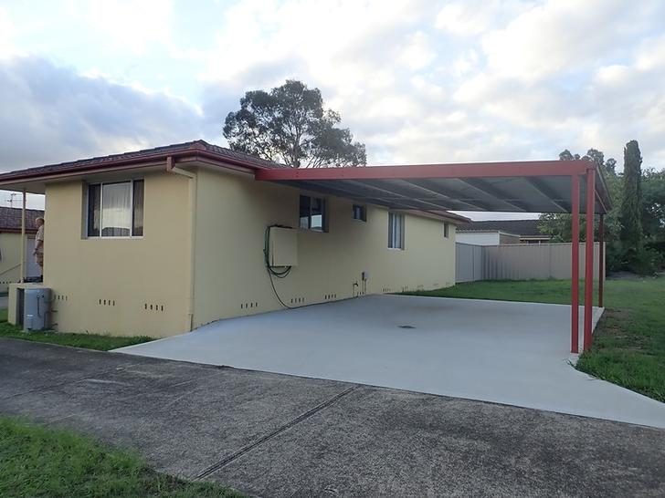 1/2 Wilga Street, Taree 2430, NSW Unit Photo