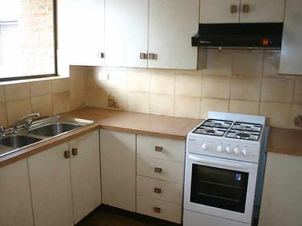 0e5462372d509bf58d837fff 32136 kitchen 2 new 1612739621 thumbnail