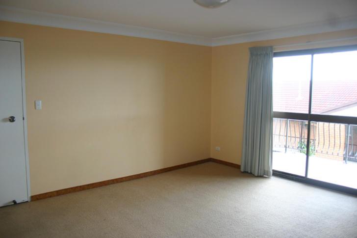 4/45 Victoria Terrace, Gordon Park 4031, QLD Unit Photo