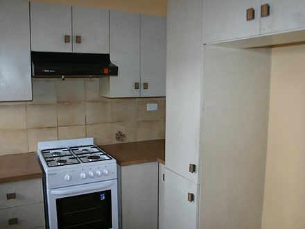 E7474d2f7ffd2c2518430e0e 32230 kitchen new 1612739627 thumbnail