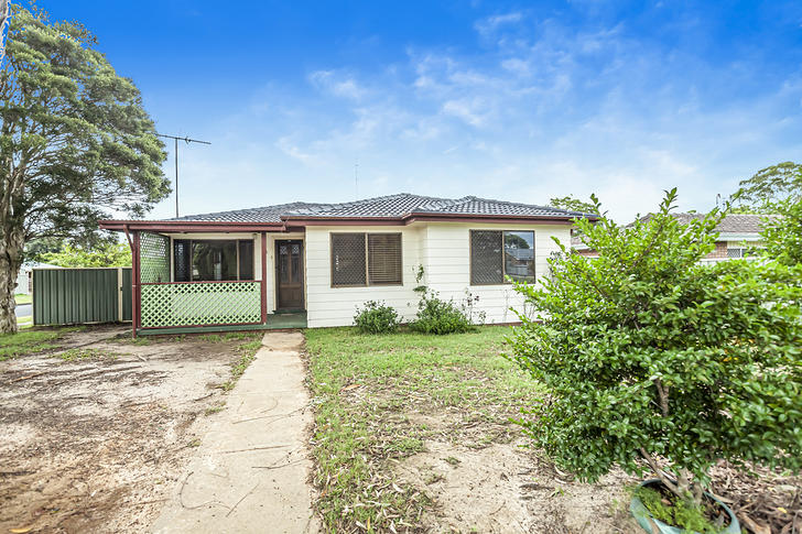 46 Silver Wattle Drive, Medowie 2318, NSW House Photo