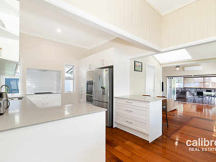 4 Ballina Street, Kelvin Grove 4059, QLD House Photo