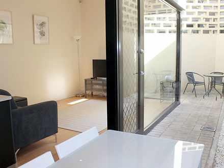 8 Sparman Close, Adelaide 5000, SA House Photo