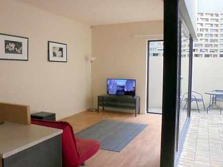 8 Sparman Close, Adelaide 5000, SA Townhouse Photo
