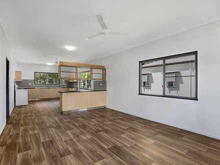 78 Machans Street, Machans Beach 4878, QLD House Photo