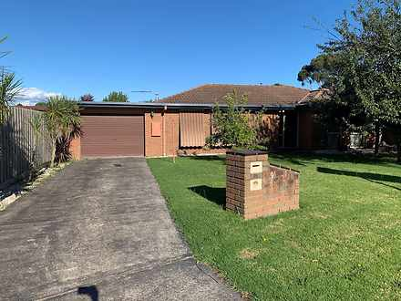 9 Diosma Court, Cranbourne North 3977, VIC House Photo