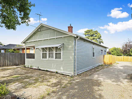 6 Cook Road, Mitcham 3132, VIC House Photo