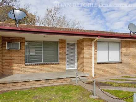 4/622 Griffith Street, Albury 2640, NSW Unit Photo
