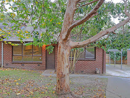 3/36 Margot Street, Ferntree Gully 3156, VIC Unit Photo