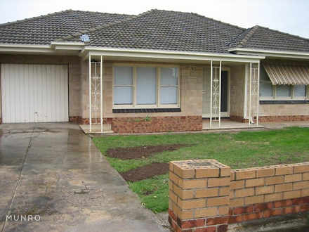 12 Hammond Road, Findon 5023, SA House Photo