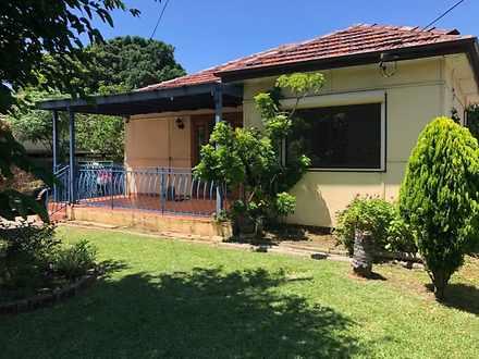 29 Brunker Road, Yagoona 2199, NSW House Photo