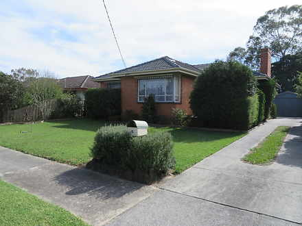 5 Arthur Street, Wantirna South 3152, VIC House Photo