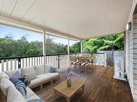 77 Bennetts Road, Everton Hills 4053, QLD House Photo