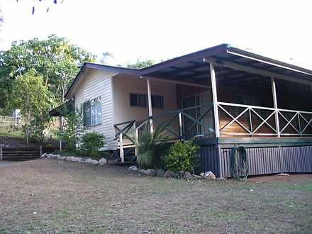 Upper Brookfield 4069, QLD Unit Photo