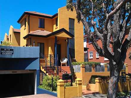 4/2-4 Beaumont, Campsie 2194, NSW Townhouse Photo