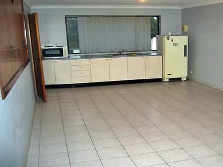 8/369C Bexley Road, Bexley 2207, NSW Unit Photo