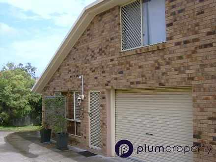 3/59 Pear Street, Greenslopes 4120, QLD House Photo
