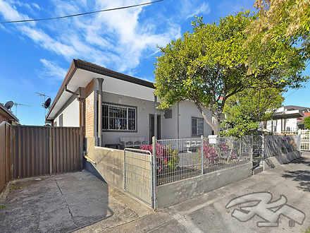18 Shakespeare Street, Campsie 2194, NSW House Photo
