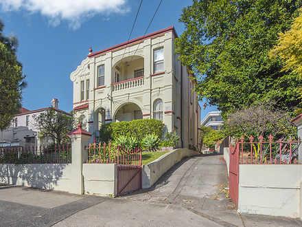 4/261 Trafalgar Street, Petersham 2049, NSW Unit Photo