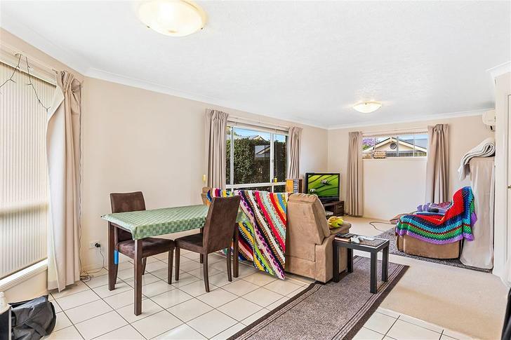 10/68 Holberton Street, Rockville 4350, QLD Unit Photo