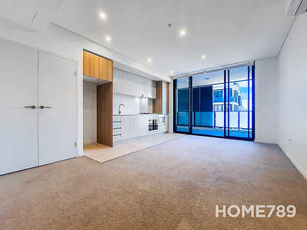 707/118 Princes Highway, Arncliffe 2205, NSW Apartment Photo
