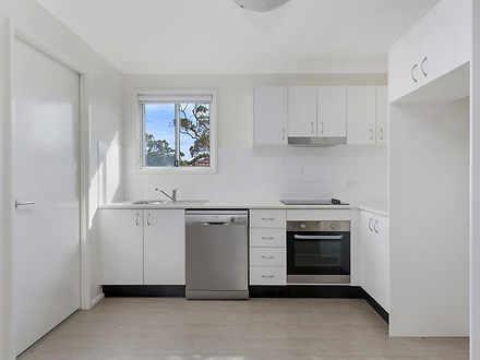 FLAT 28 King Street, Heathcote 2233, NSW Villa Photo