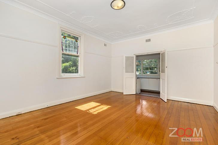 1/1 Station Street, Petersham 2049, NSW Apartment Photo