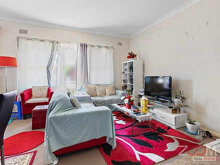 5c5ac2c59007d804e5744ecb uploads 2f1612744016234 bhddvgryadi ab7547f1efd5bd70cc644252f6256a7b 2f4 living room 1612745242 thumbnail
