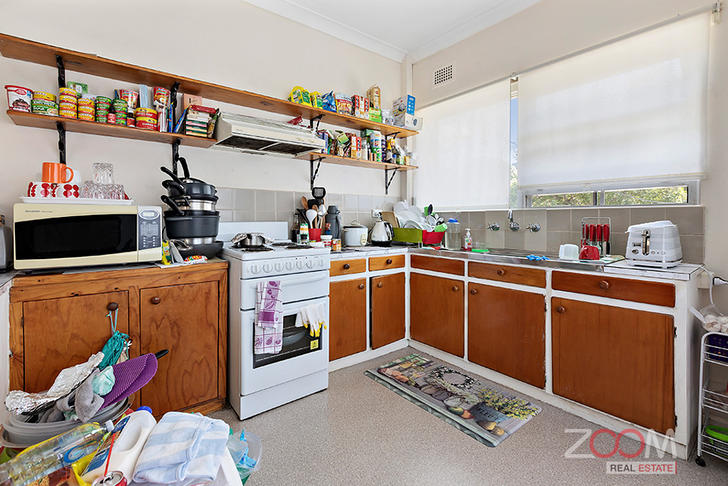6/4 Hampstead Road, Homebush 2140, NSW Unit Photo