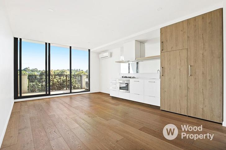 305/30-32 Lilydale Grove, Hawthorn East 3123, VIC Apartment Photo