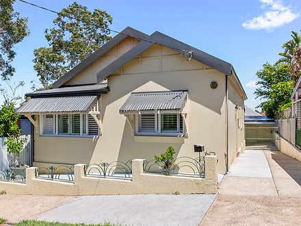 152 Francis Street, Lilyfield 2040, NSW House Photo