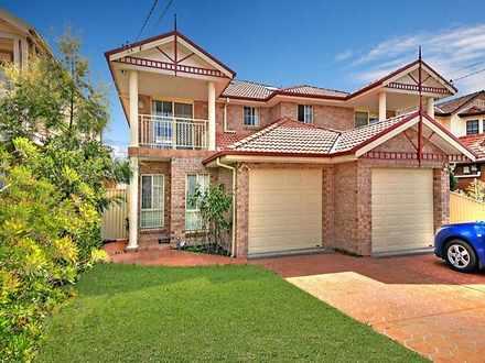 18A Knight Avenue, Panania 2213, NSW Duplex_semi Photo