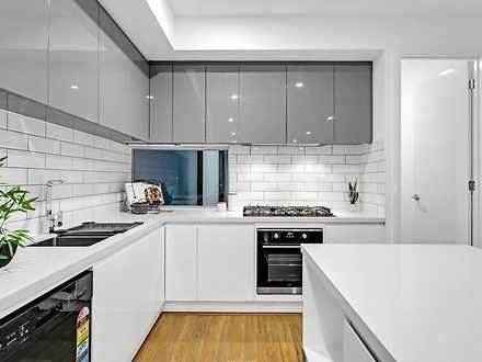 30B Everard Avenue, Keswick 5035, SA House Photo