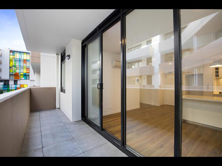 206/70 Batesford Road, Chadstone 3148, VIC Apartment Photo